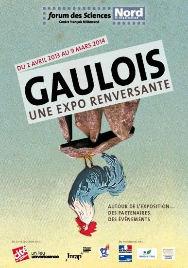 68192_vignette_Affiche-Forum-gaulois