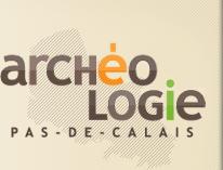 Archeologie-Conseil-General-du-Pas-de-Calais-CG62