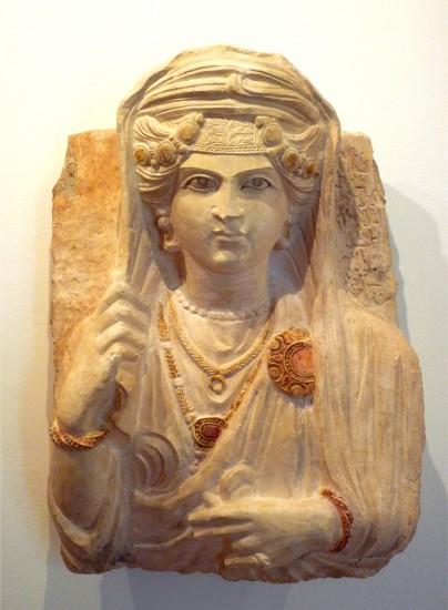 Buste_de_femme,_Palmyre,_Syrie_(IIe_siècle)