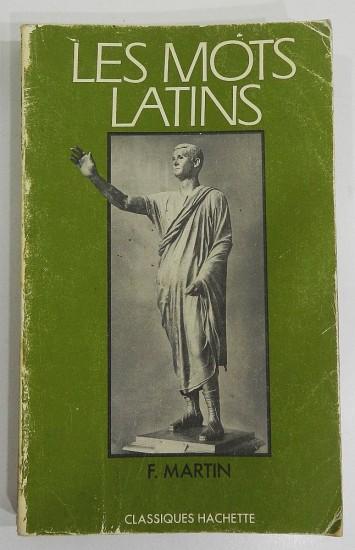 mots-latins-martin1