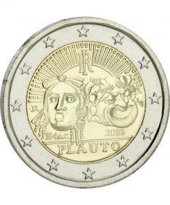 monnaie-plaute