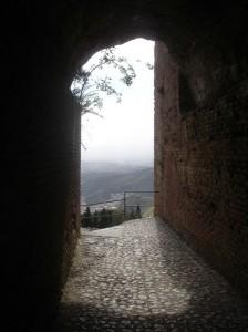 taormina porte